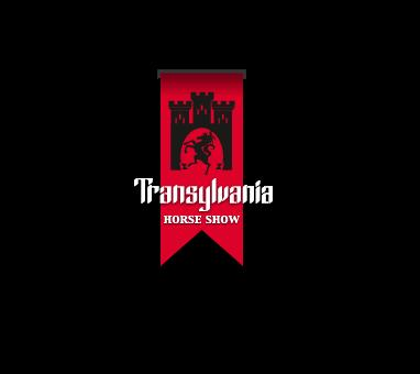 IN ACEST WEEK-END: TRANSYLVANIA HORSE SHOW 2012