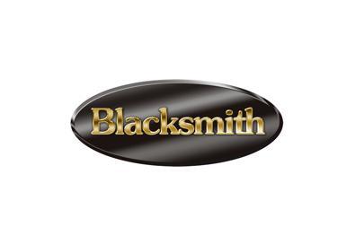 BLACKSMITH – UN NOU FURNIZOR DE PRODUSE PENTRU POTCOVIT