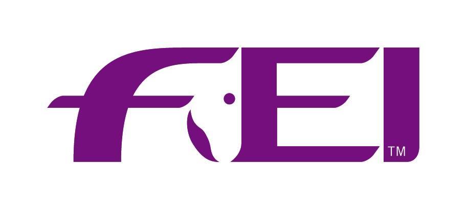 REGULAMENT F.E.I. CU PRIVIRE LA CASCA DE PROTECTIE 2013
