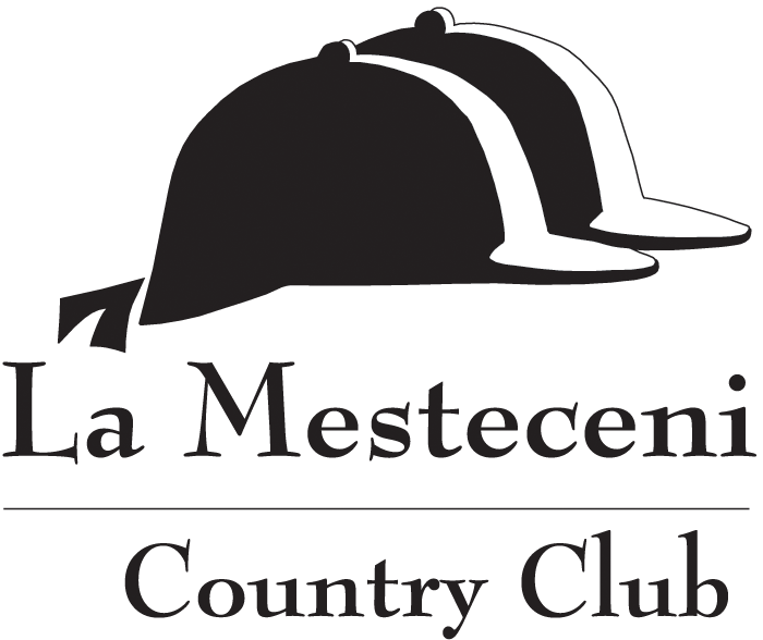 La Mesteceni Country Club