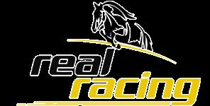 Real racing, Equitana