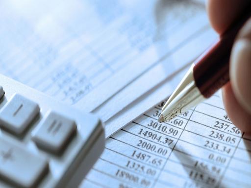 Finanțare pentru  asociațiile ecvestre din Harghita