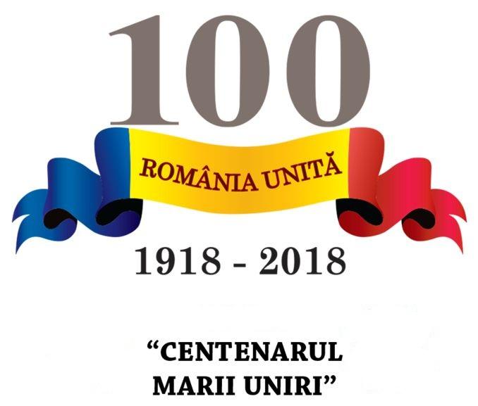 Program magazin 1 Decembrie: La mulți ani, România!