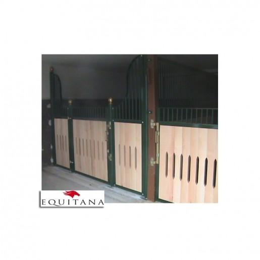 BOXE PENTRU CAI-1013