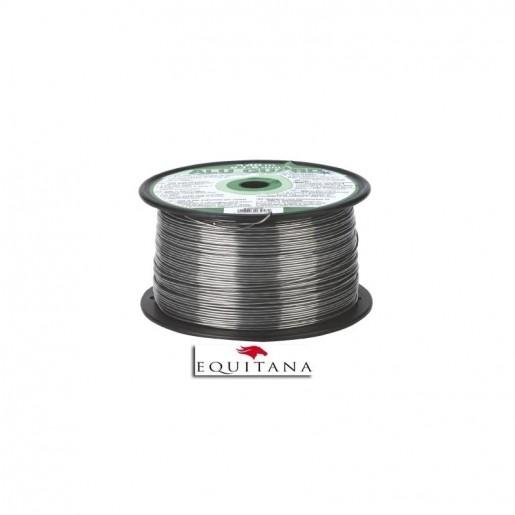 Sarma din aluminiu pentru gard electric, 1.6mm, Kerbl-1148