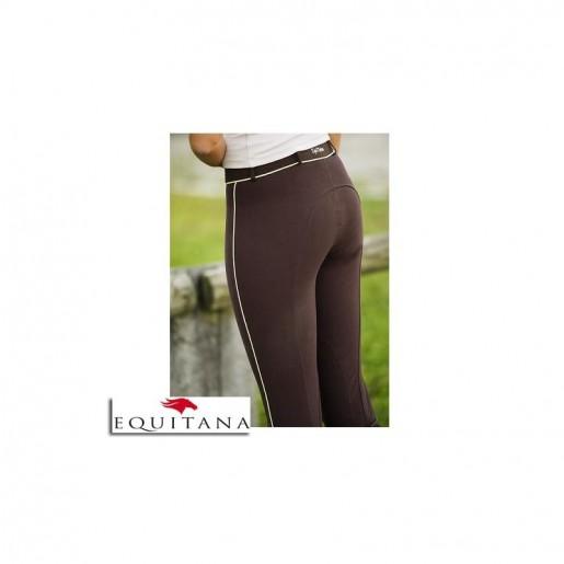 Pantaloni de dama Helena, Equi-Theme-1451