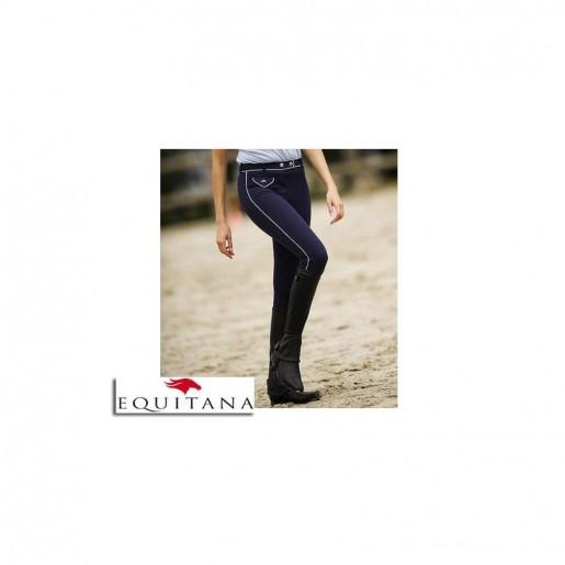 Pantaloni de dama Helena, Equi-Theme-1453