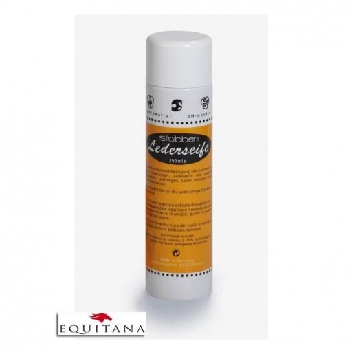 Sapun lichid pentru piele, Stubben-1500