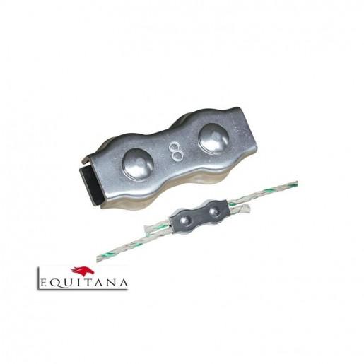 Conector de cablu din otel inoxidabil-1658
