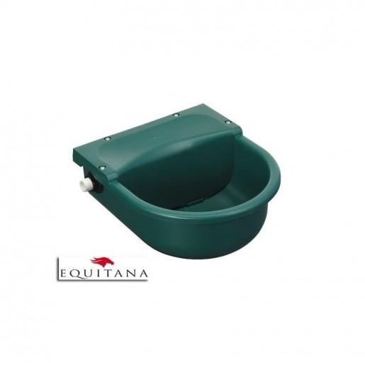 Adapatoare cu nivel constant de apa, 3L-1721