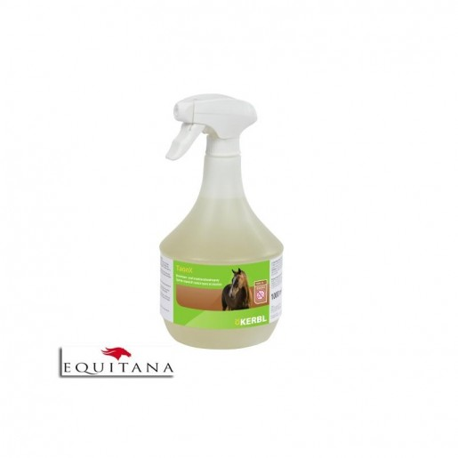Spray anti-insecte, Fly control, Taon-x -1917