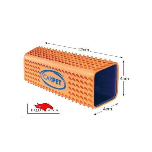 CarPet, produs pentru indepartarea parului de animale-2060