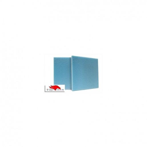 Placute din spuma cu adeziv, Foam Boards Vettec-2067