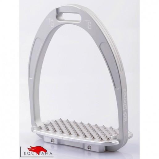 Scarite Athena pentru sarituri, Tech Stirrups-2104