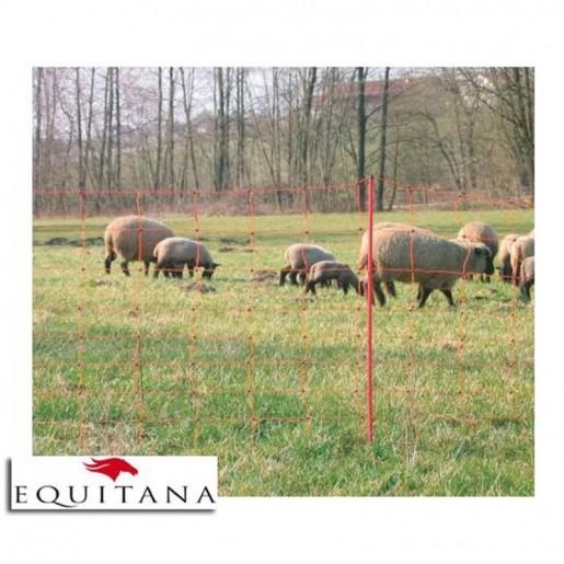 Plasa gard electric pentru ovine OviNet