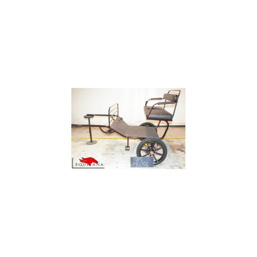 Trasura GIG-110 Pony, Glinkowski-2330