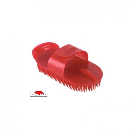 Tesala din plastic, Kerbl-2347