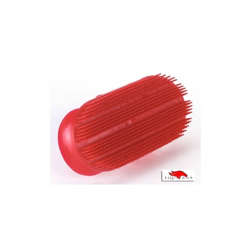 Tesala din plastic, Kerbl-2349