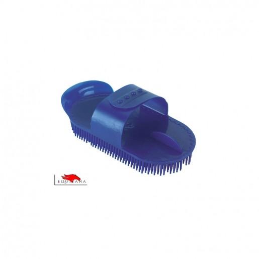 Tesala din plastic, Kerbl-2350