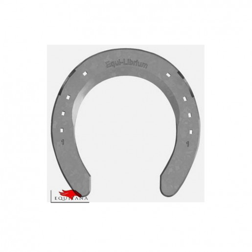 Potcoave Equilibrum, Mustad-2354