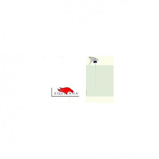 Pulverizator simplu, Stassek-2395