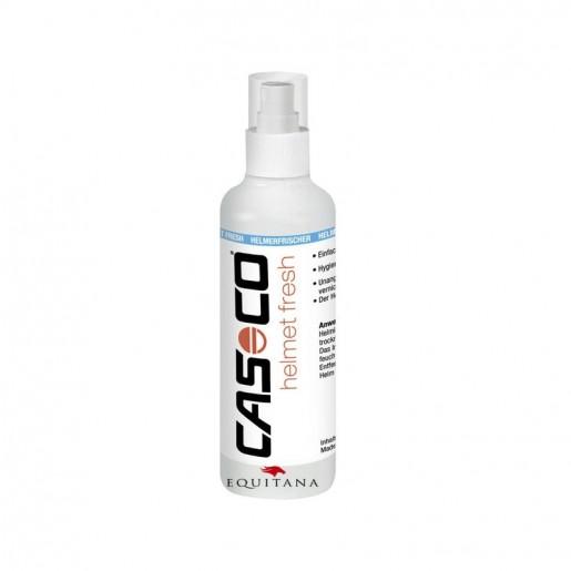 Spray pentru curatarea tocii, Casco-2435