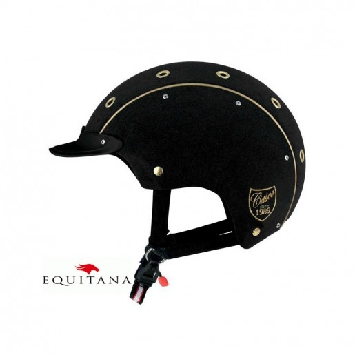 "Toca "" Spirit Dressage"", Casco-2453"