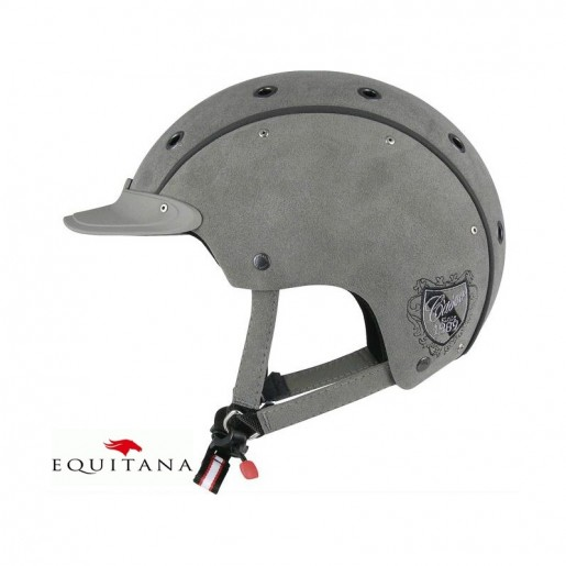 "Toca "" Spirit Dressage"", Casco-2454"