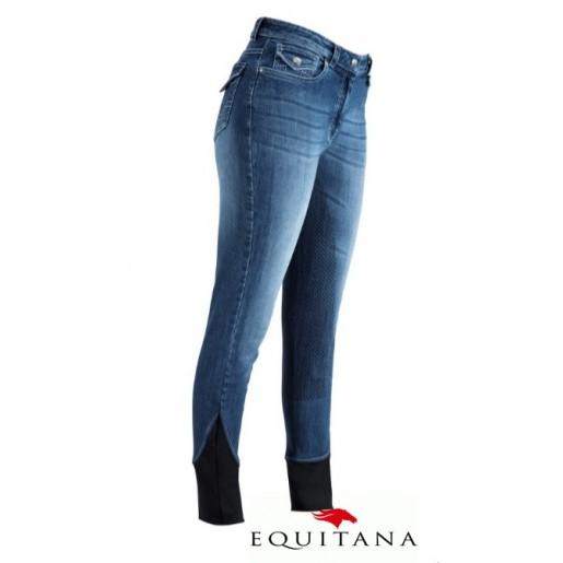 Pantaloni dama Marina