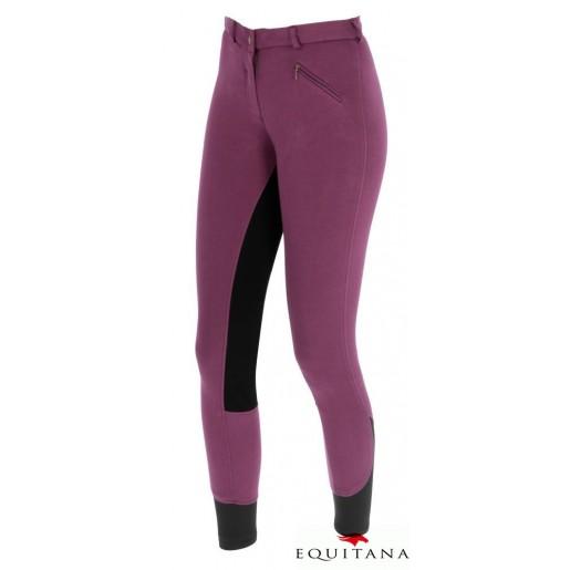 Pantaloni Economic