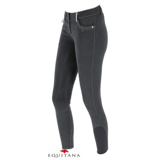 Pantaloni de calarie Basic Plus