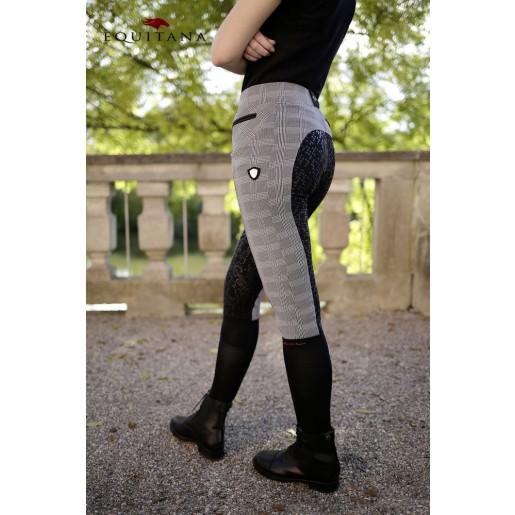 Pantaloni Superba