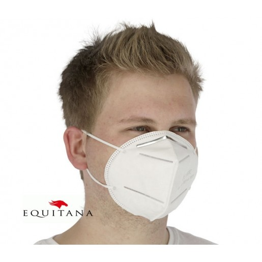 Masca protectie FFP2/KN95