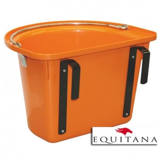 Galeata 12 litri Kerbl