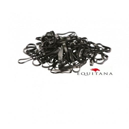 elastic-kerbl