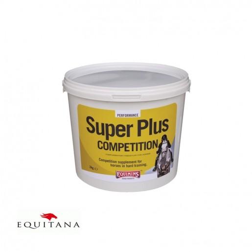 Super Plus Competition 3 kg