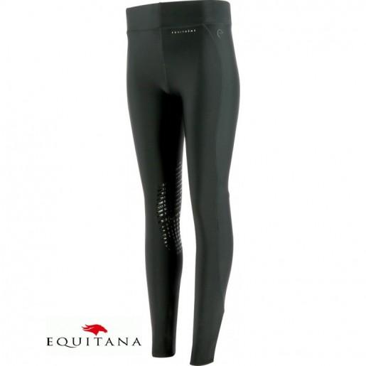 Pantaloni Equitheme