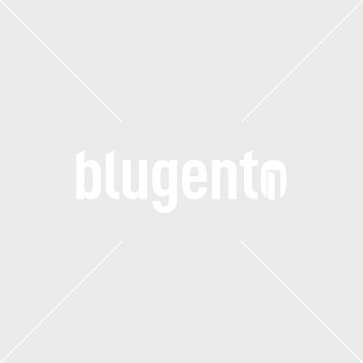 Absorbant de mirosuri, Equintos 750ml, Stassek-1649