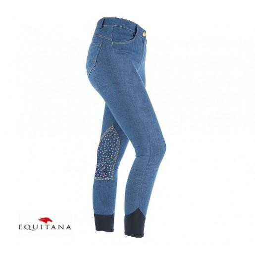 pantaloni aubrion
