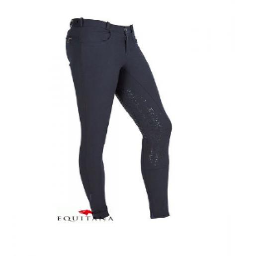 pantaloni-calarie