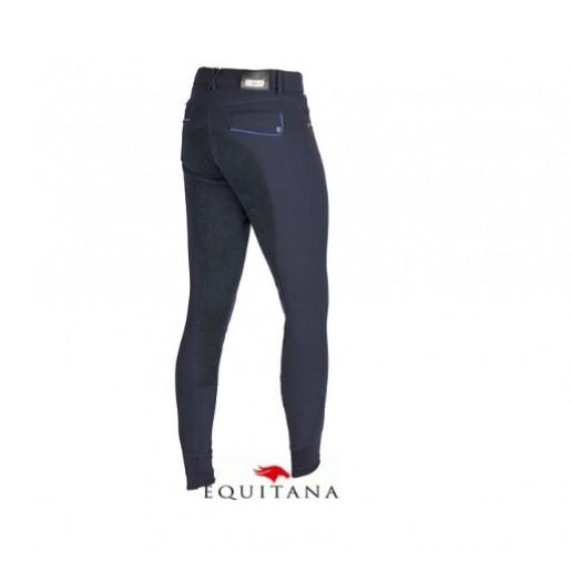 pantaloni-kerbl