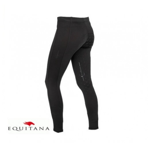 pantaloni silicon