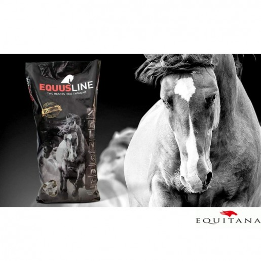 Equusline New Generation 20kg