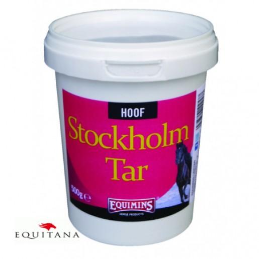 stockholm-tar
