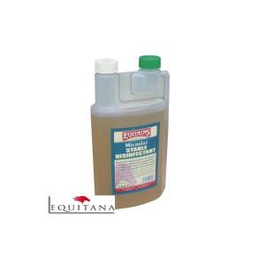 Dezinfectant pentru grajd, Microlat Stable Disinfectant, Equimins-1095