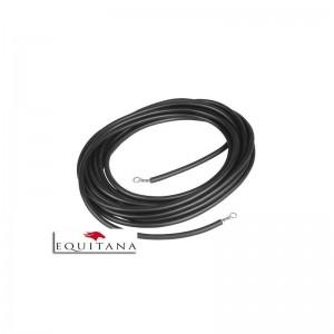 Cablu de legatura la impamantare 3m-1744