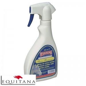 Spray pentru indepartarea petelor de pe cai Stain Remover Trigger Spray Equimins