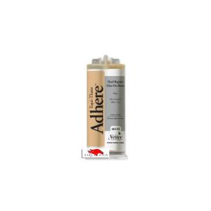 Adeziv pentru potcovit, Adhere 180cc, Vettec-2063