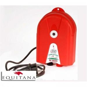 Generator de impulsuri Euro Guard N 1400