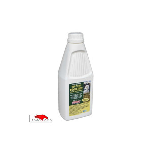 Supliment nutritiv lichid Tip Top, Equimins-2274